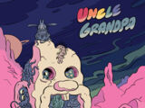 Uncle Grandpa No. 1