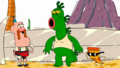 Belly Bag, Mr. Gus, Pizza Steve, and Uncle Grandpa in Viewer Special 23.png