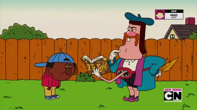 File:Eric, Uncle Grandpa, and Belly Bag 33.png