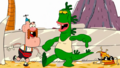 Belly Bag, Mr. Gus, Pizza Steve, and Uncle Grandpa in Viewer Special 19.png
