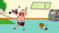 Belly Bag, Pizza Steve, and Uncle Grandpa in Future Pizza 36.png