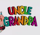 Uncle Grandpa (Character)/Gallery/Miscellaneous