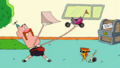 Belly Bag, Pizza Steve, and Uncle Grandpa in Future Pizza 37.png