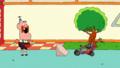Belly Bag, Pizza Steve, and Uncle Grandpa in Future Pizza 23.png