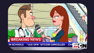News Captions 14