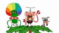 Belly Bag, Mr. Gus, Pizza Steve, and Uncle Grandpa in Viewer Special 17.png