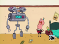 Austin 2.0, Uncle Grandpa, and Belly Bag 9.png