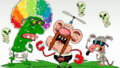 Belly Bag, Mr. Gus, Pizza Steve, and Uncle Grandpa in Viewer Special 15.png