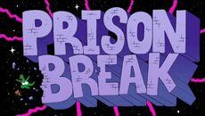 PrisonBreakTittleCard