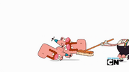 Uncle Grandpa in Weird Badge Intermission 02