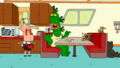 Belly Bag, Mr. Gus, Pizza Steve, and Uncle Grandpa in More Uncle Grandpa Shorts 11.png