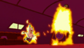 Belly Bag, Pizza Steve, and Uncle Grandpa in Future Pizza 45.png