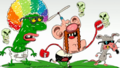 Belly Bag, Mr. Gus, Pizza Steve, and Uncle Grandpa in Viewer Special 12.png