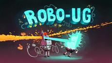 Robo-UG Title Card HD