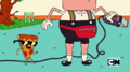 Belly Bag and Pizza Steve in UGSHB 01.png