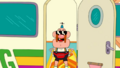 Belly Bag and Uncle Grandpa in More Uncle Grandpa Shorts 129.png