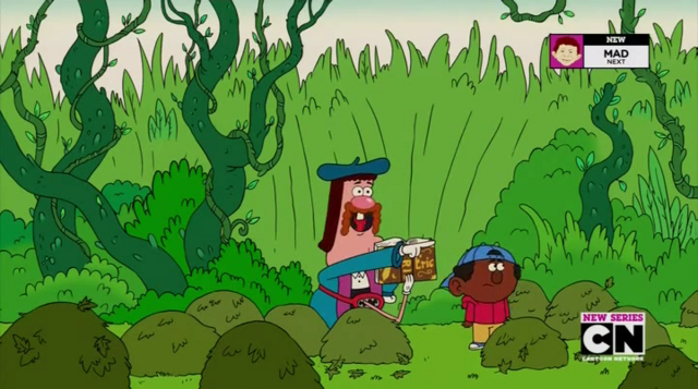 File:Eric, Uncle Grandpa, and Belly Bag 47.png