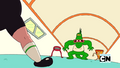 Belly Bag, Mr. Gus, and Pizza Steve in The Package 01.png