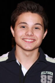Zach Callison January 2015-1-