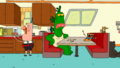 Belly Bag, Mr. Gus, Pizza Steve, and Uncle Grandpa in More Uncle Grandpa Shorts 5.png