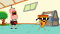 Belly Bag, Pizza Steve, and Uncle Grandpa in Future Pizza 16.png