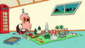 Belly Bag and Uncle Grandpa in Board Game Night 17.png