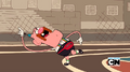Belly Bag and Uncle Grandpa in Ballin 18.png