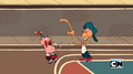 Belly Bag and Uncle Grandpa in Ballin 14.png