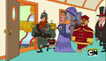 Belly Bag and Uncle Grandpa in Ball Room 05.png