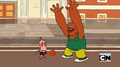 Belly Bag and Uncle Grandpa in Ballin 25.png