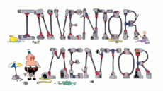 Inventor Mentor Title Card HD
