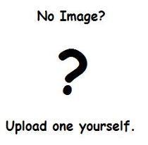 File:No Image.jpg