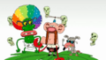 Belly Bag, Mr. Gus, Pizza Steve, and Uncle Grandpa in Viewer Special 11.png