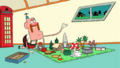 Belly Bag and Uncle Grandpa in Board Game Night 15.png