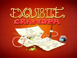 Exquisite Grandpa
