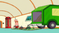 Belly Bag and Uncle Grandpa in Board Game Night 6.png