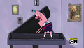 Belly Bag and Uncle Grandpa in Ball Room 02.png