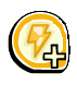 Lightning power up