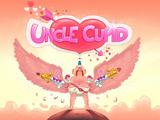 Uncle Cupid