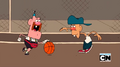 Belly Bag and Uncle Grandpa in Ballin 06.png