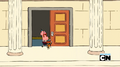 Belly Bag and Uncle Grandpa in Ballin 30.png