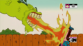 5Uncle Grandpa and Tree Dragon 5.png