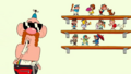 Belly Bag and Uncle Grandpa in More Uncle Grandpa Shorts 111.png