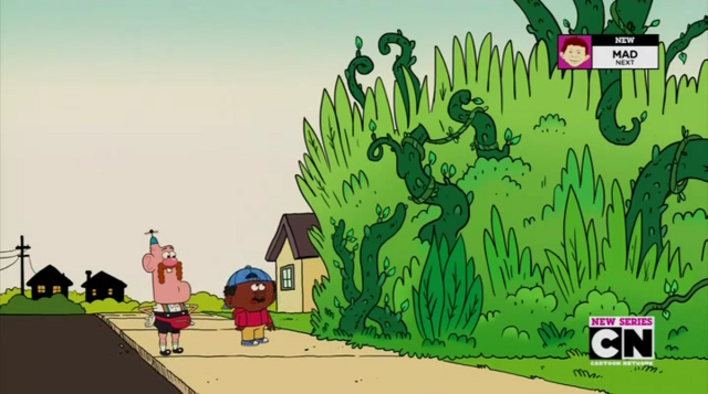 File:Eric, Uncle Grandpa, and Belly Bag 49.png