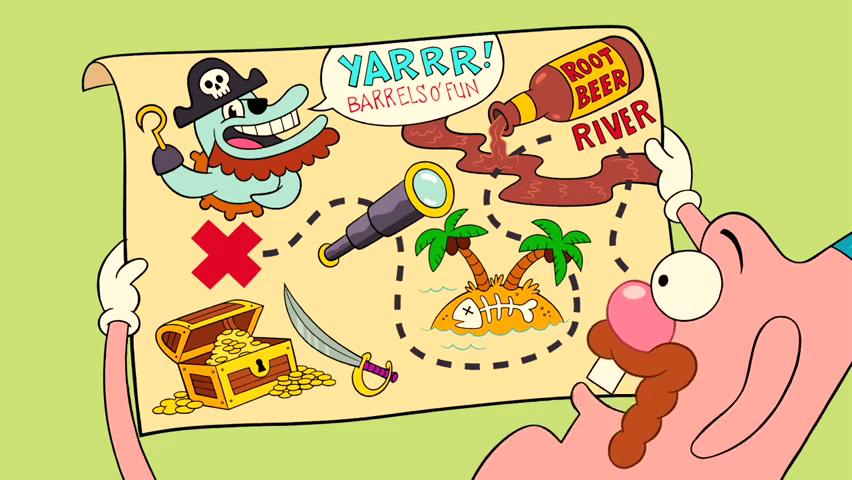 latest?cb=20131111053752 Uncle Grandpa Treasure Map on peppa pig treasure map, family guy treasure map, jake treasure map, dora the explorer treasure map, big treasure map, animated treasure map, spongebob treasure map, cartoon treasure map, mickey mouse treasure map,