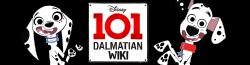 Wiki-wordmark Dalmatians