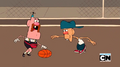 Belly Bag and Uncle Grandpa in Ballin 04.png