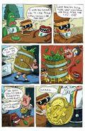 Pickle Contest 1