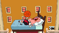 Belly Bag and Uncle Grandpa in Ballin 23.png