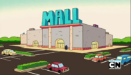 The Mall 01